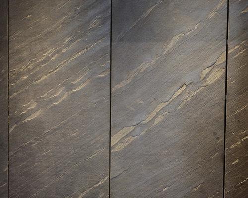 stunning slate veneer tiles for home interiors document