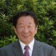 株式会社鹿沼工務店さんのプロフィール写真