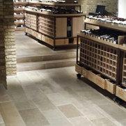 Floortique Group Ltd's photo