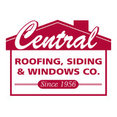 Central Roofing, Siding, and Windows Co.'s profile photo