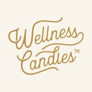 Foto de Bee Lucia Wellness Candles LLC