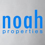 Noah Properties LLC - Lisek Interiors's photo