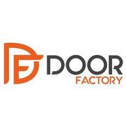 Door Factory by Braga's photo