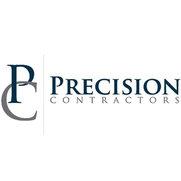 Precision Contractors's photo