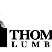 Thomas Lumber Company's photo