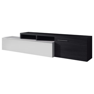 Nexus Living Room TV Cabinet