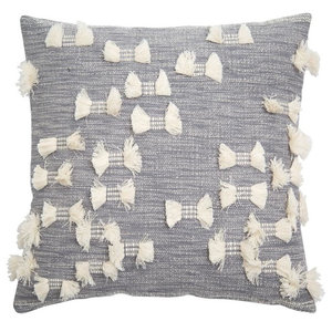 A.U. Maison Tahiti Cushion Cover