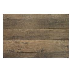 Rosecroft Engineered Hardwood, Caraway
