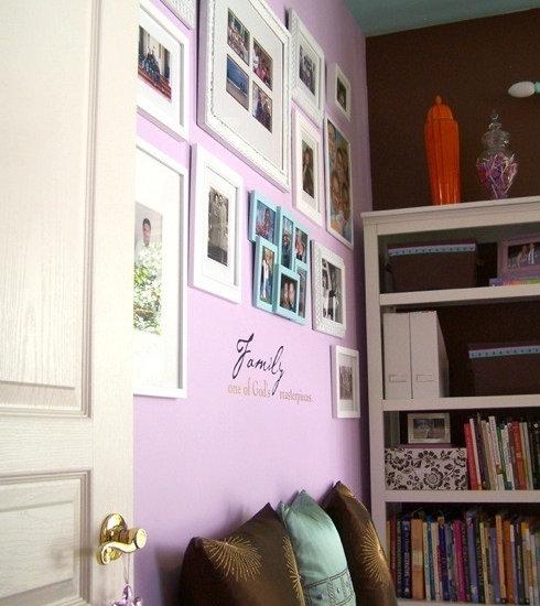 Houzz Fireplace Living Room Walls Carameloffers