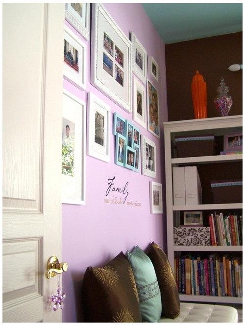 Contemporary Home Design Idea In DC Metro Part 64