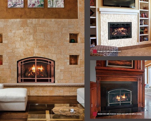 electric fireplace space heater lowes