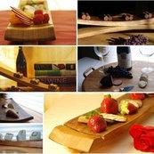 buddha barrels professionals furniture accessories arched napa valley wine barrel table