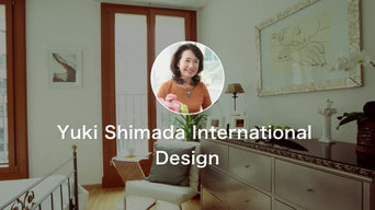 Company Highlight Video by Yuki Shimada International Design