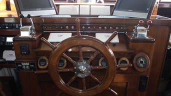 Yacht Audio