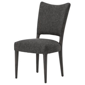 Astonishing Belfast Ripley Dining Chair Midcentury Dining Chairs Ocoug Best Dining Table And Chair Ideas Images Ocougorg