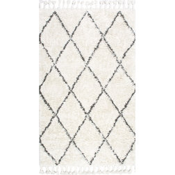 Scandinavian Area Rugs by Rugs USA