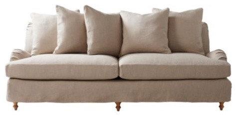 Custom Upholstery Amp Furniture