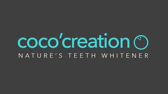 Coco'creation