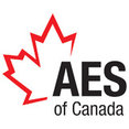 Advanced Entry Systems of Canada's profile photo