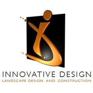 Innovative Design Co's photo