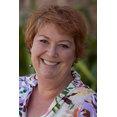 Ventura County Home Staging's profile photo