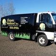 Organic Solutions Inc's profile photo