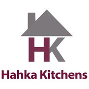 Hahka Kitchens's photo