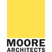 Moore Architects, PC's photo