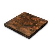 Acacia Square Chef's Board