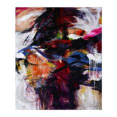 """""""Eesha"""" Painting"""