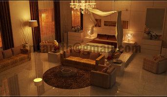 Best Interior Designers And Decorators In Kannur India