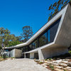 World Architecture Festival: Aussie and NZ Homes in the Finals