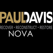 Paul Davis NOVA's photo