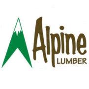 Foto de Alpine Lumber