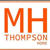 MH Thompson Home's photo