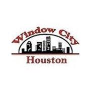 Window City's photo