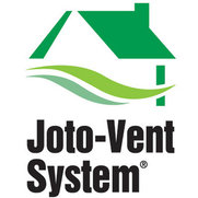 Joto-Vent System USA, Inc.'s photo
