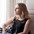 Photo de profil de Marion Lanoë Architecte d'Intérieur