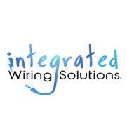Integrated Wiring Solutions's photo