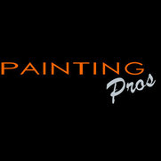 Foto de Painting pros pty ltd