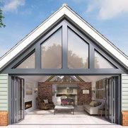 JPD Architecture UK Ltd's photo