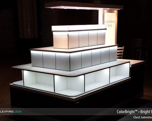 flexfire leds accent lighting bedroom. flexfire leds accent lighting leds bedroom e