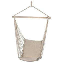 Beach Style Hammocks And Swing Chairs by Koolekoo