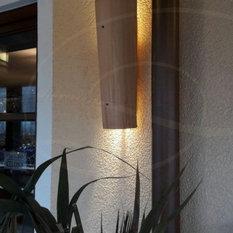 mediterrane au enleuchten hochwertige au enbeleuchtung. Black Bedroom Furniture Sets. Home Design Ideas