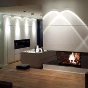 Foto von Zimmer Kamin GmbH