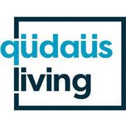qudaus living ltd's photo