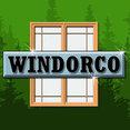 Windorco's profile photo