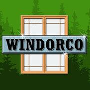 Windorco's photo
