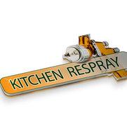 KitchenRespray.com's photo
