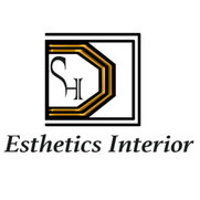 Esthetics Interior's photo